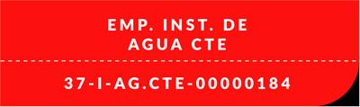 Agua-CTE-Cuidur-Mantenimiento-de-calefacciones-de-gas-en-salamanca