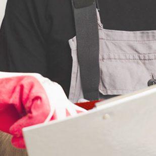 Cuidur - Banner Instalaciones - imagen WEB
