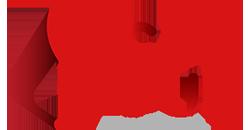 Cuidur - Logotipo