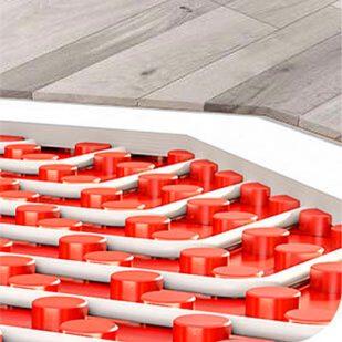 Cuidur instalaciones de calderas de gas en Salamanca