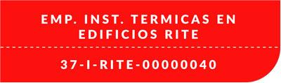 EMP-Cuidur-Mantenimiento-de-calefacciones-en-Salamanca