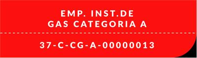 Gas-categoria-A-Cuidur-Mantenimiento-de-calefacciones-de-gas-en-salamanca