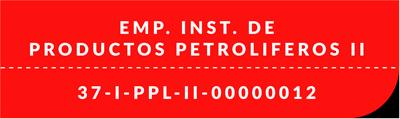 Productos-petroliferos-Cuidur-Mantenimiento-de-calefacciones-de-gas-en-salamanca