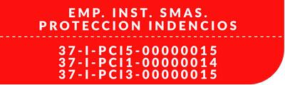 Proteccion-de-incendios-Cuidur-Mantenimiento-de-calefacciones-en-Salamanca