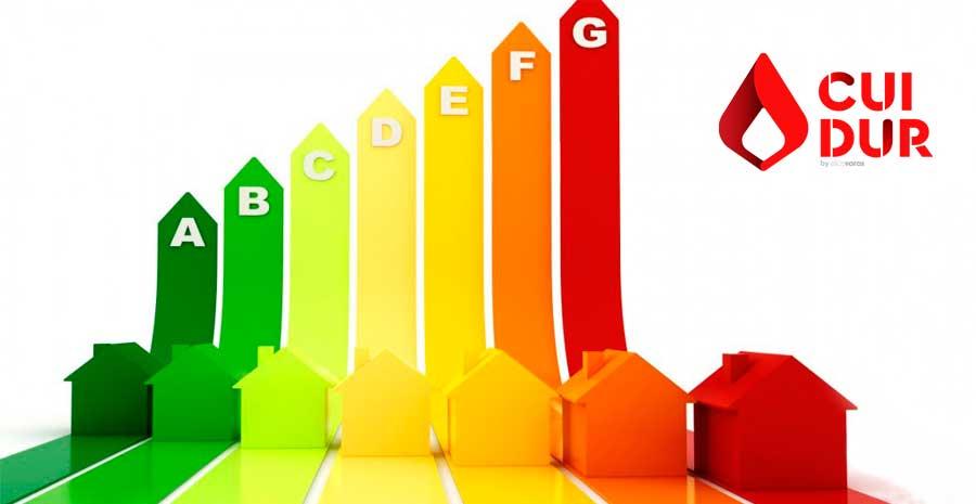cuidur-eficiencia-blog