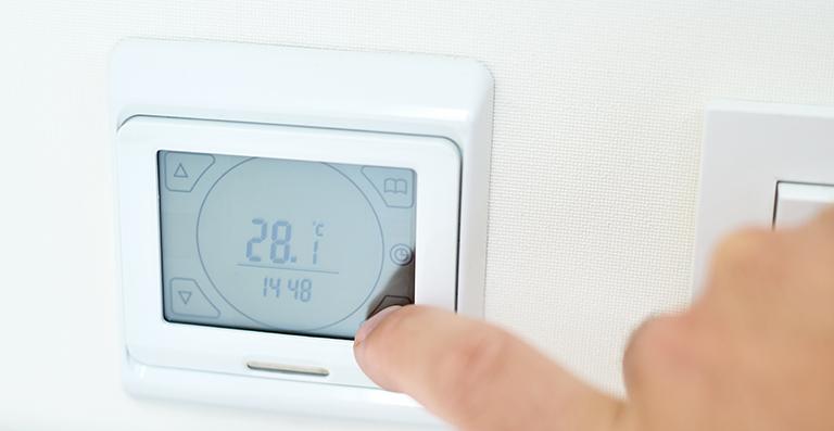 Cómo evitar estos errores comunes en calefacción cuando vuelve el frío - Blog - Cuidur