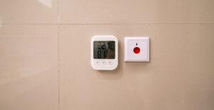 tipos-de-termostatos-digital-blog-cuidur