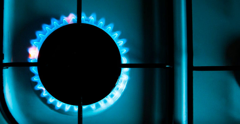 gas-natural-portada-blog-cuidur