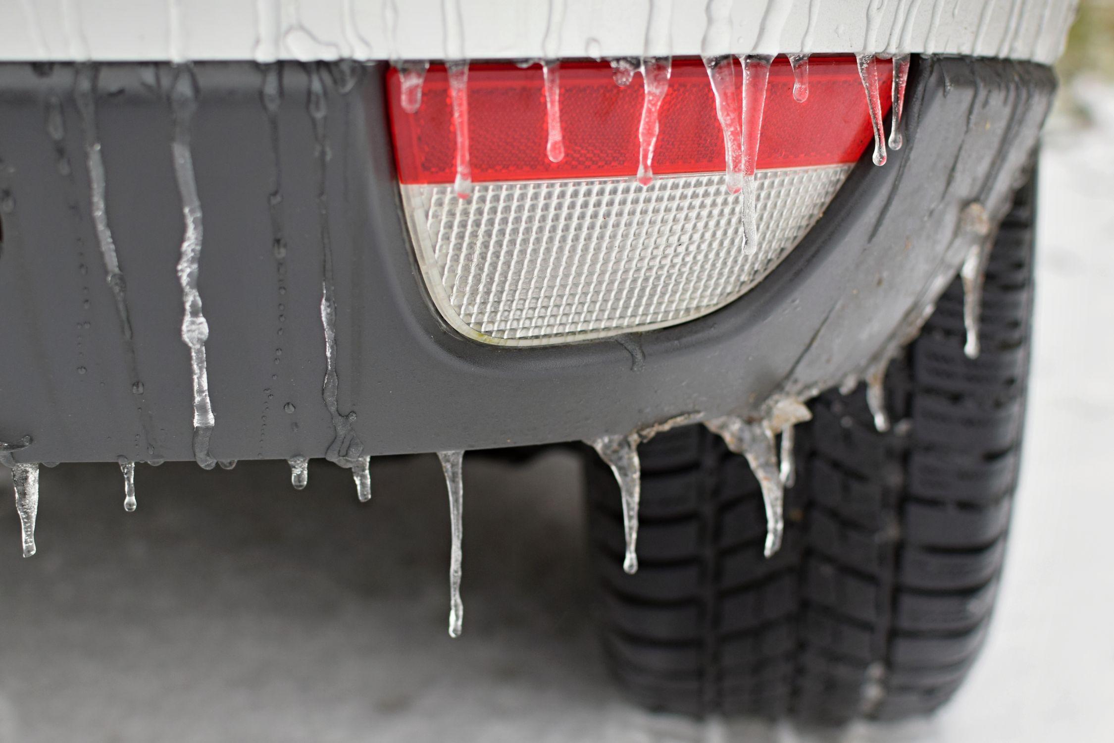 Cómo preparar su sistema de calefacción para las temperaturas de congelación - Blog - Cuidur