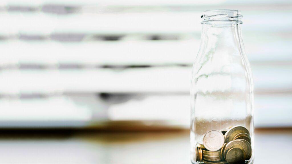 Cuidur - Mantenimiento calefacciones - Consejos para ahorrar energía en los meses más fríos - Blog - Ahorro euros
