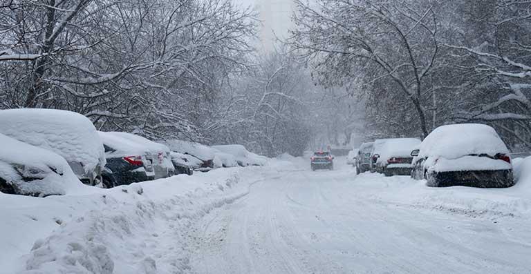 nevada-blog-calefaccion-helada-cuidur