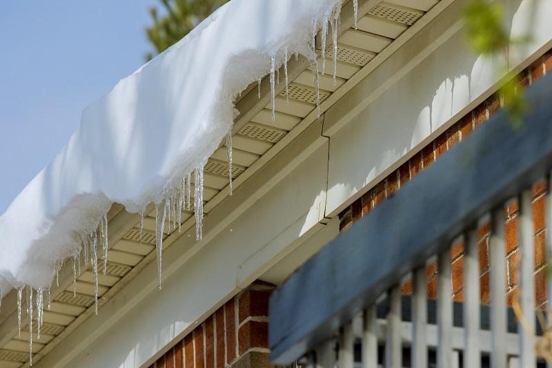 nieve-casa-calefaccion-blog-cuidur