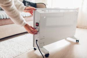 radiador-electrico-blog-cuidur