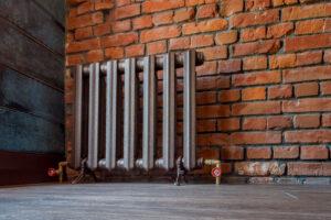 radiador-hierro-fundido-blog-cuidur