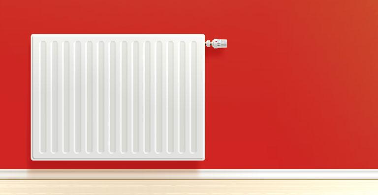 radiadores-portada-blog-cuidur