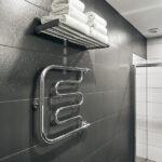 toallero-blog-cuidur